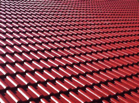 about dulux roof paint renovation nation painting still daine auman s