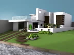 home design models free house villa home residence cottage house max 3ds max software architecture objects