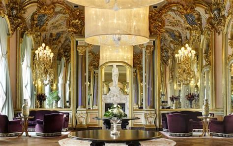 luxury boutique wedding venues uk top 10 the best luxury hotels in florence telegraph travel
