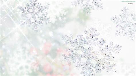 Snowflake Desktop Wallpapers Wallpaper Cave Free Snowflake Background