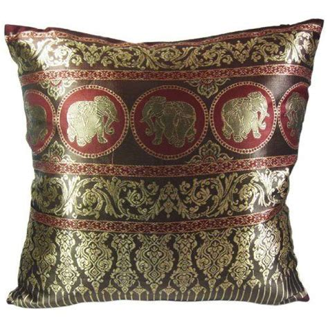 Refrigerated Pillow by Thai Furniture Decor Home A Collection Of Home Decor