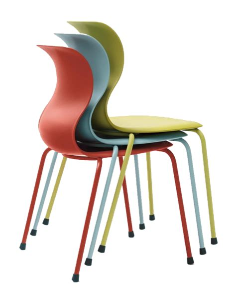 Plastic Stacking Stools by Plastic Stools Stackable