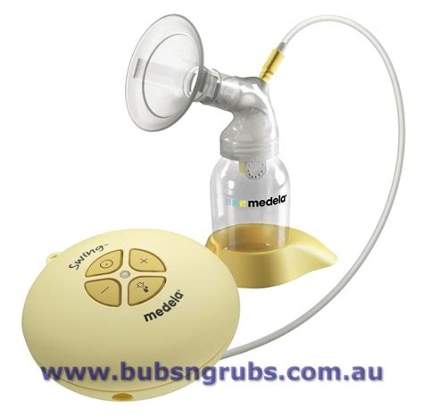 medela swing breast pump cheapest price breast pumps