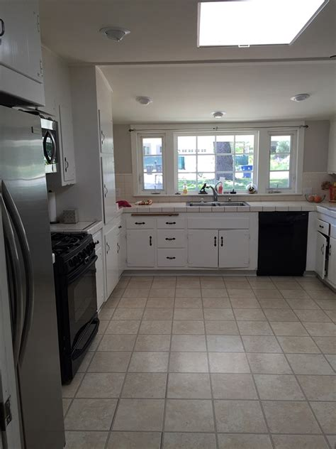 kitchen interiors natick 100 kitchen interiors natick furniture for your