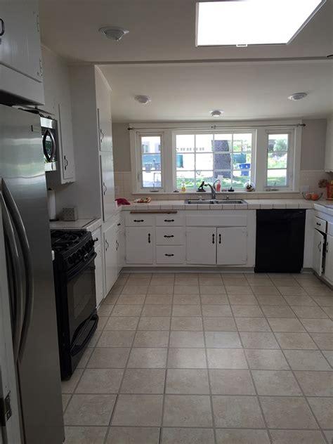 kitchen interiors natick kitchen interiors natick 100 kitchen interiors natick
