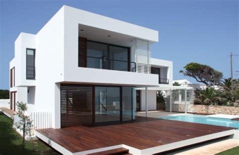 Home Design Shop Uk Nowoczesny Dom Yest Nowoczesne Domy Yest