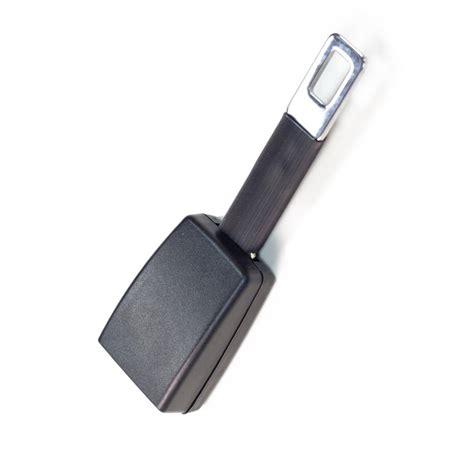 subaru seat belt extender seatbelt extender 2015 ram html autos post