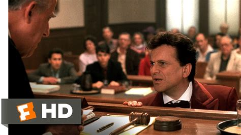 watch my cousin vinny 1992 full hd movie official trailer my cousin vinny 4 5 movie clip two quot yutes quot 1992 hd youtube