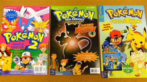 film with cartoon books the book first movie pokemon images pokemon images