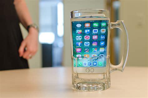 Apple Iphone 7 Plus iphone 7 plus review digital trends