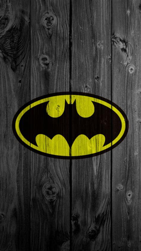 wallpaper batman keren www intrawallpaper com wallpapers hd page 1