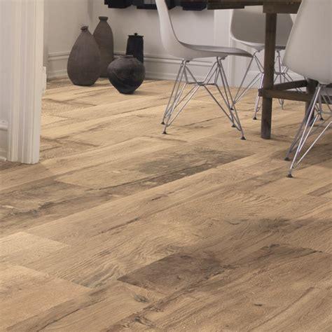 płytki podłogowe millelegni scottish oak 20x120