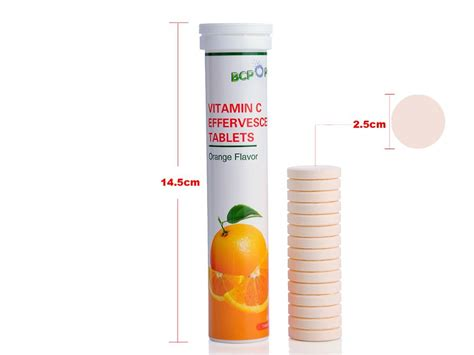 vitamin c energy drink selling health and care vitamin c energy drink