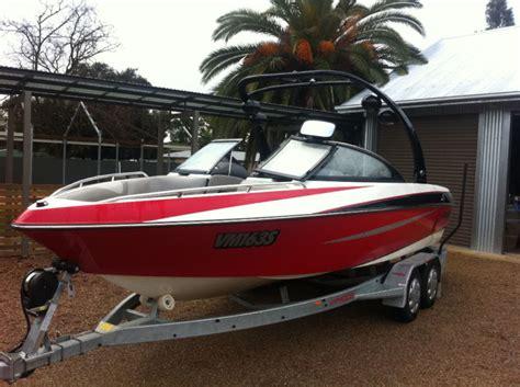 ski boats for sale in adelaide malibu sunscape 21lsv ski wakeboard boat adelaide