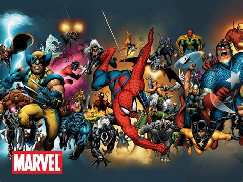 imagenes hd marvel marvel comics wallpapers wallpapers