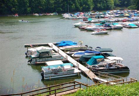 boat dealers near lake wallenpaupack bid4assets auction 442613 lakefront community 5700 acre