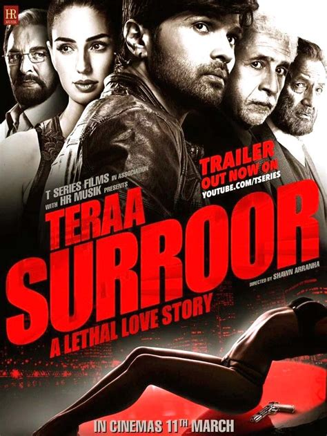 film online download teraa surroor 2016 hindi full movie free download movies