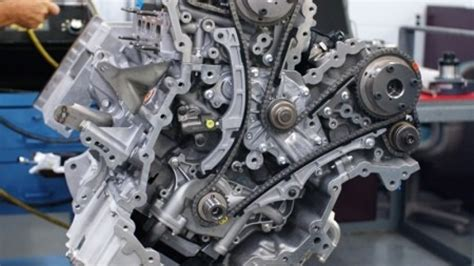 small engine service manuals 2010 ford flex engine control exploded view 3 5l ecoboost autos post