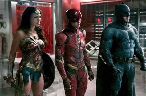 film justice league box office justice league could lose warner bros 100 million