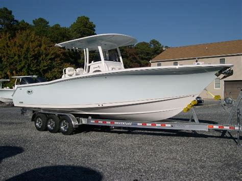 sea hunt boats for sale virginia sea hunt boats for sale boats