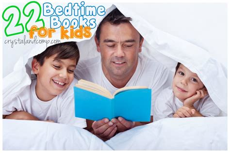 kids bed time story bedtime stories for kids