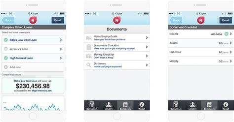 Melbourne Mobile App Development Melbourne Mobile App Developers » Home Design 2017