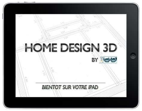 home design 3d anuman pc anuman pr 233 sente home design 3d pour ipad