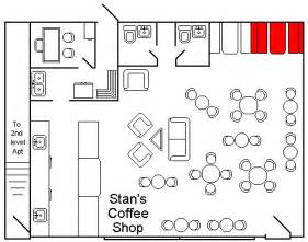 coffee shop floor plans free stan s coffee shop floor plan by mirz alt on deviantart