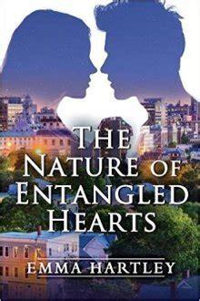 highlander entangled highland adventure volume 9 books owl