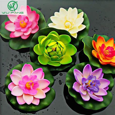fiore di plastica fiori di plastica acquista a poco prezzo fiori di plastica