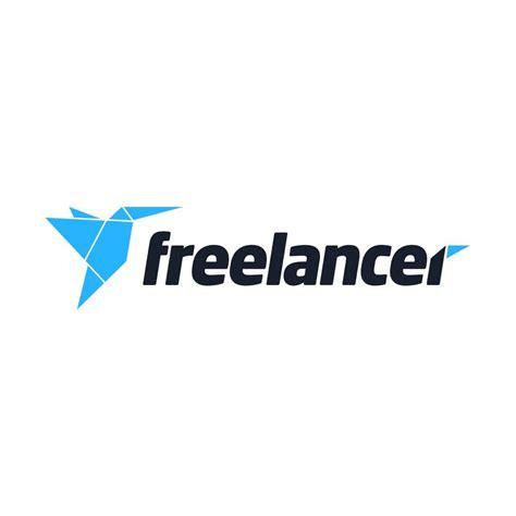 freelance icon design jobs logo design jobs for april 2018 freelancer