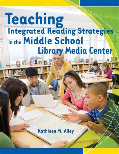new strategies for teaching middle school health teaching integrated reading strategies in the middle