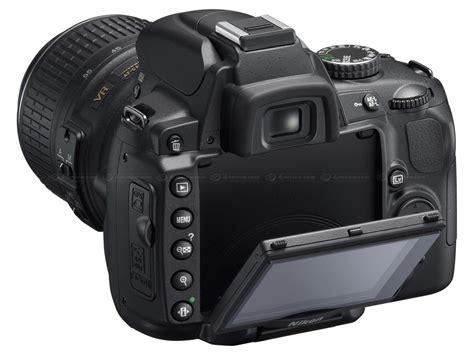 Tas Semipro Canonnikondigital Bag nikon d5000 dslr announced and previewed digital photography review