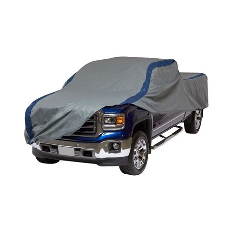 covers for truck beds duck covers weather defender crew cab dually long bed semi