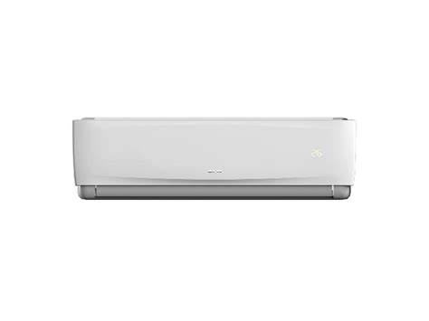 Ac Split Merk Aux electronic city aux ac split 1 pk white asw 09a4