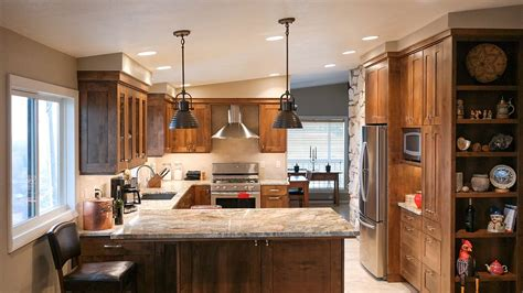 cabinets boise idaho cabinetry custom furniture and cabinetry in boise idaho