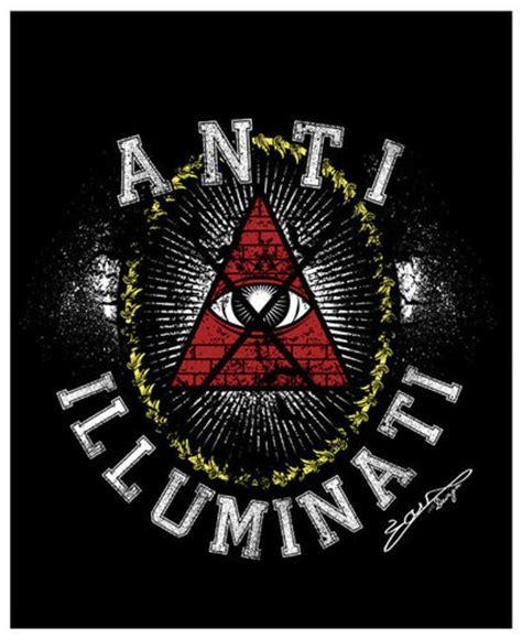 anti illuminati symbol anti illuminati untara elkona