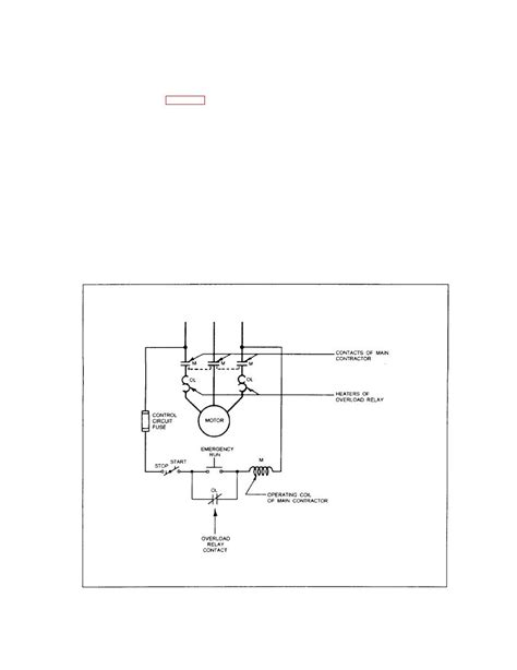 thermal relay schematic thermal free engine image for