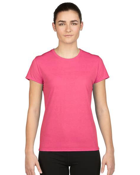 Deal Kaos Polo Gildan Sport Shirt Xs S M L Xl gildan fit t shirt 4200l