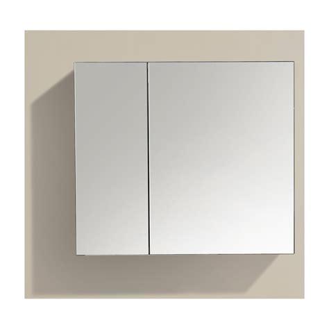 where can i buy a medicine cabinet buy medicine cabinet 29 5 in w x 25 75 in h tn n800 mc