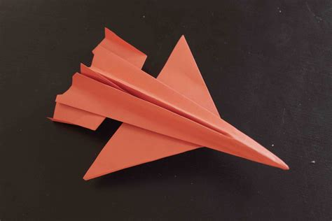 Cool Origami Planes - cool origami planes 28 images how to make a cool paper