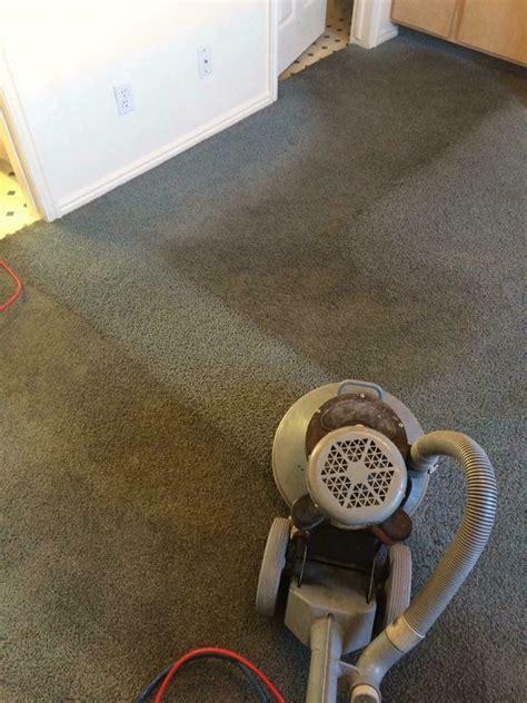 chem dry upholstery cleaning chem dry carpet cleaning sunrise chem dry arizona