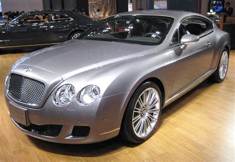 auto air conditioning repair 2008 bentley continental gt regenerative braking bentley continental gt wikipedia