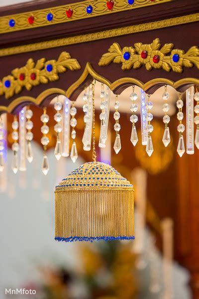 Dallas, TX Indian Wedding by MnMfoto   Post #3987