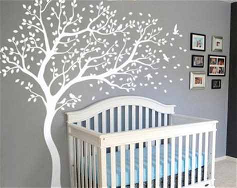 wall stickers and murals wall decals murals etsy