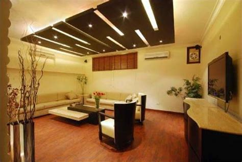 model 3d free pop false ceiling interior design
