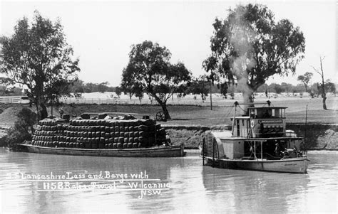 paddle boats darling harbour paddle steamers one of australia s inland pioneering