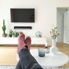 diy hauptdekor ideen wohnzimmer 220 ber 1 000 ideen zu tv w 228 nde auf