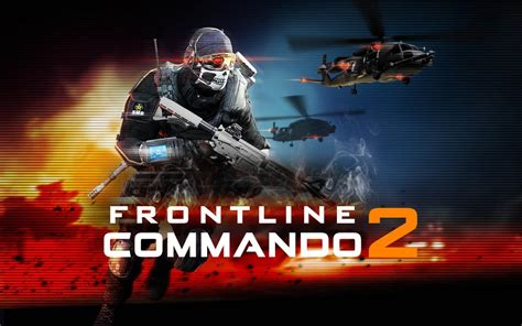 frontline commando apk frontline commando 2 apk data mod unlimited money fullsoftware4u
