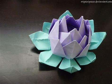 Photos Of Origami - origami